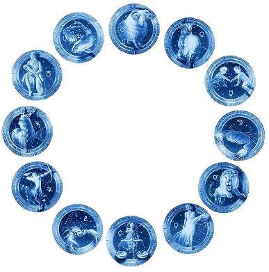 Branko: il suo oroscopo e i segni zodiacali