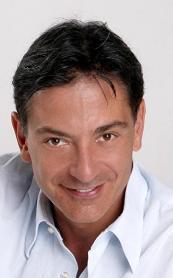 Paolo Fox classifica Mezzogiorno in Famiglia