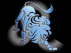 Risultati immagini per immagini LEONE zodiaco